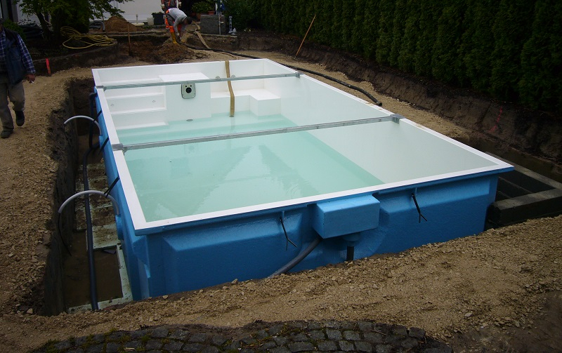 Pooltherm04 800x503